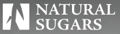 Natural Sugars Logo